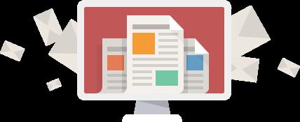 اشترك الآن في القائمة البريدية لتصلك مقالات مبوبتك المفضلة مباشرة إلى بريدك الإلكتروني