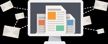 اشترك الآن في القائمة البريدية لتصلك إشعارات نشر مقالات مبوبتك المفضلة مباشرة إلى بريدك الإلكتروني