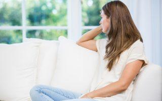 كيف تتخلص من الإحباط في عشر خطوات استلهمي-orchidfulifestyle