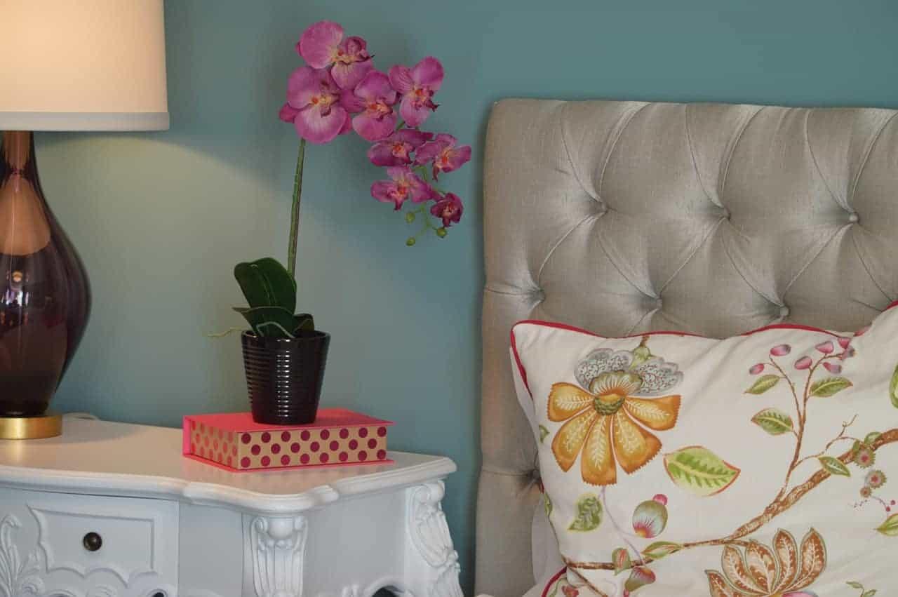 حدد نمط الديكور المناسب لك و لعائلتك تزيين غرفة - orchidfulifestyle
