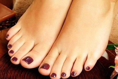 5 نصائح لتحافظي على صحة و جمال قدميك - orchidfulifestyle