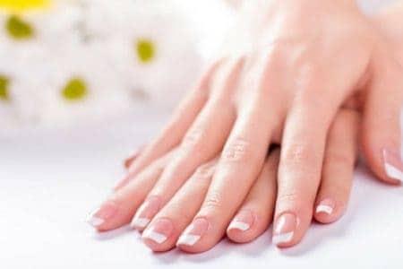 5 نصائح لتحافظي على نعومة يديك نعومة يديك - orchidfulifestyle