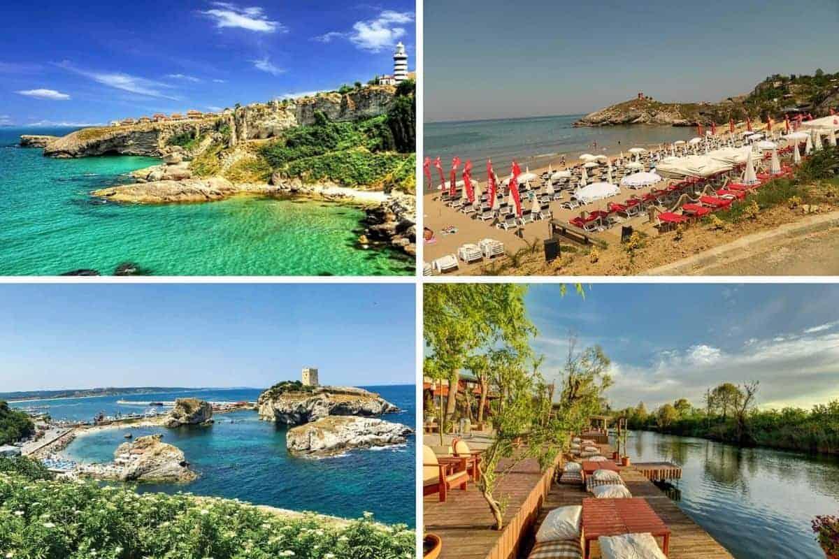 شيله الزيارة إلى اسطنبول - orchidfulifestyle
