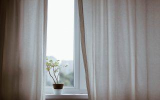 10 أفكار تساعدك في إضاءة الغرف المعتمة - orchidfulifestyle