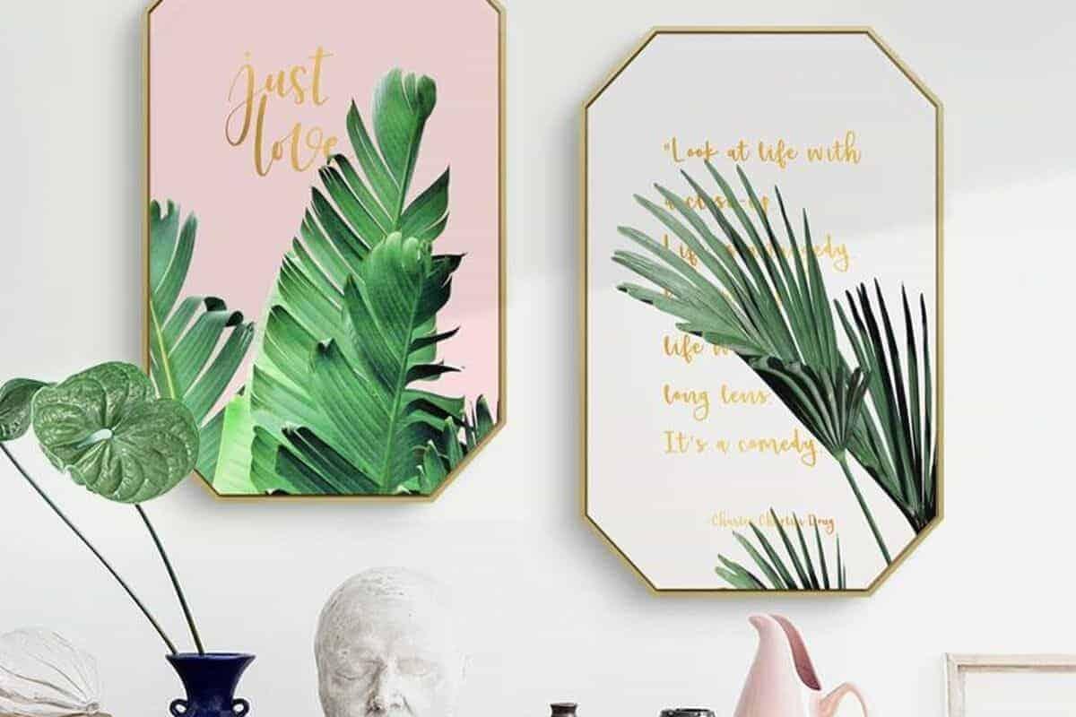 فنون خشبية - orchidfulifestyle