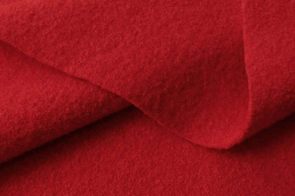 مارينو - ملابس فصل الخريف - orchidfulifestyle