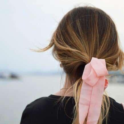 orchidfulifestyle - سرطان الثدي