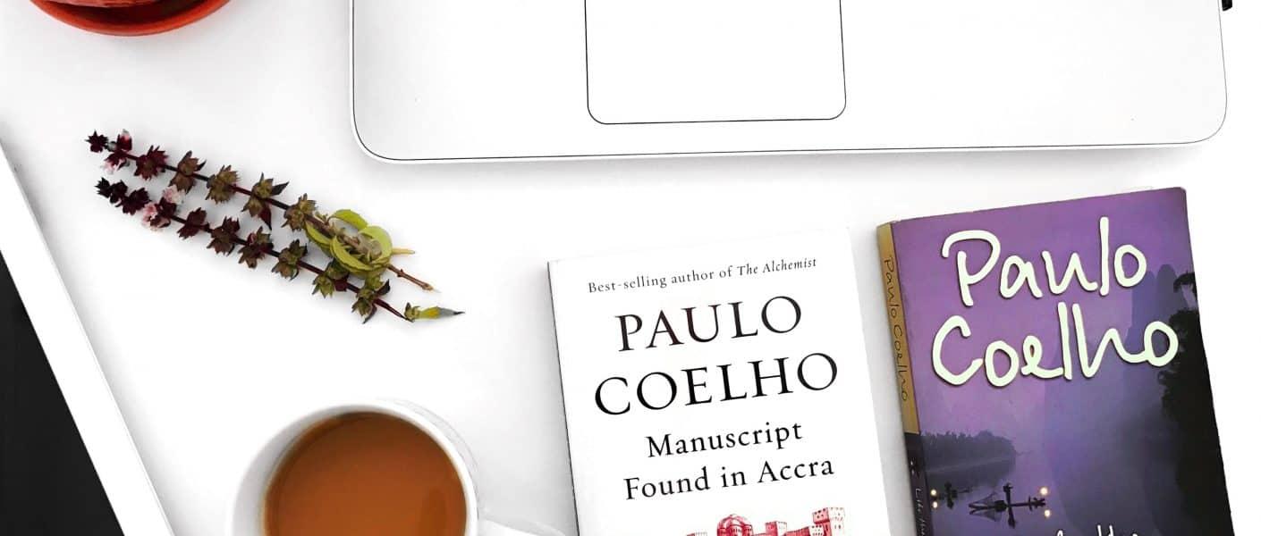 روايات تحولت إلى أفلام - orchidfulifestyle.com