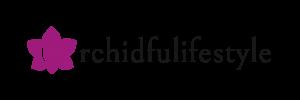 Orchidfulifestyle