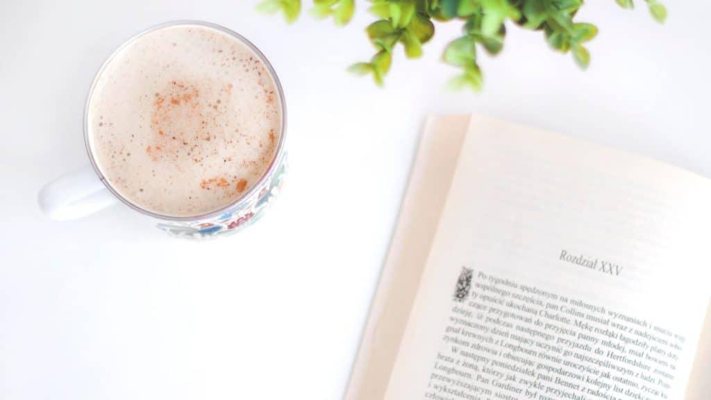 5 كتب غيرت حياتي - orchidfulifestyle