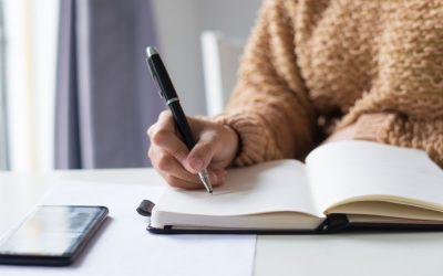 5 أفكار بسيطة تزيد من قدرتك على التركيز